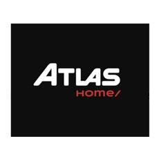 Atlas meubles catalogues prospectus et promos des for Atlas meuble france