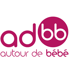 Autour de bb