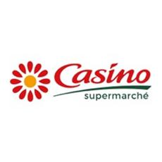 Casino Supermarchés