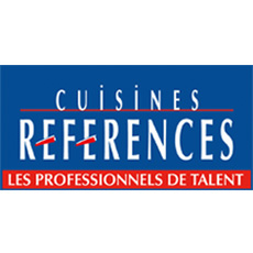 Cuisine reference catalogue et promo cuisines references for Cuisine reference
