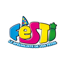 Festi