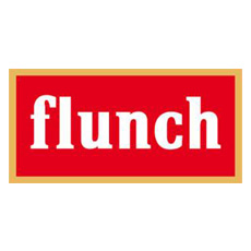 Flunch