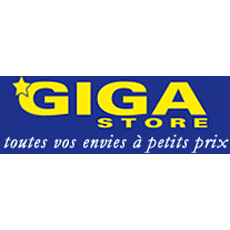 Giga Store
