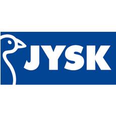 Jysk catalogue et promo du magasin jysk for Meuble jysk