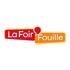 La foir 39 fouille promo et catalogue la foir 39 fouille - Magasin la foirfouille catalogue ...