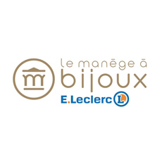 Le mange  Bijoux