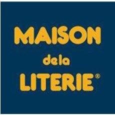 Maison de la literie catalogue du magasin maison de la literie - Maisons de la literie ...