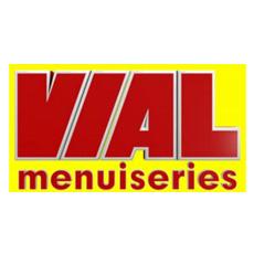 Vial Menuiseries Promotions Horaires Et Catalogues En Cours