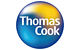 Thomas Cook Drancy 68 avenue Henri Barbusse  93700 Drancy - Magasins et horaires douverture