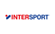 Promo Intersport Paris