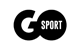 Caralogue Go Sport