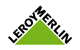 Promo Leroy Merlin Grenoble