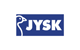 Promo Jysk Paris