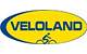 Logo Veloland