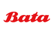 Catalogue Bata