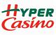 Hyper-Casino