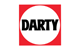 Promo Darty Rouen