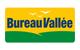 Promo Bureau Vallée Lyon