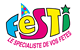 Logo Festi
