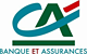 Logo Crdit Agricole