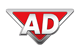Logo AD Auto