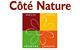 Logo Côté Nature