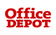 Promo Office DEPOT Sarcelles