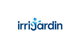 Logo Irrijardin