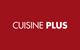 Logo Cuisine Plus