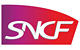 Logo SNCF