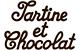 Tartine-et-Chocolat