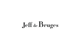 Logo Jeff de Bruges