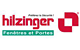 Logo Hilzinger