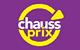 Chauss-prix