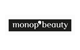 Logo Beauty Monop