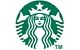 Logo Starbucks