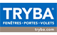 Logo Tryba