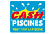 Catalogue Cash Piscines