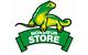 Logo Monsieur Store