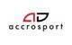 Accrosport