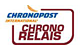 Logo Chrono Relais