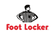 Foot-Locker