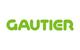 Promo Gautier Paris