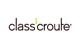 Logo Class'Croute