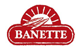Banette