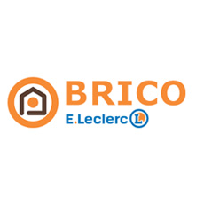 Brico Leclerc Catalogue Et Promo Du Magasin Brico E Leclerc