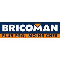 Bricoman Promos Et Catalogue Bricoman En Cours