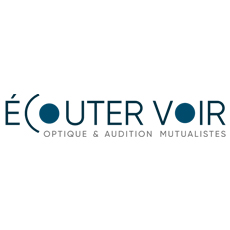 666bf9fb3a978d Les Opticiens Mutualistes, solutions optiques et conseils de qualité au  moindre prix