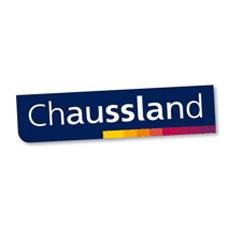 Chaussland