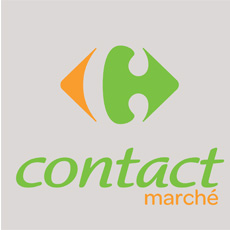 Contact Marché